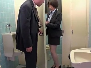 Best Japanese Chick In Exotic Public Hd Jav Video