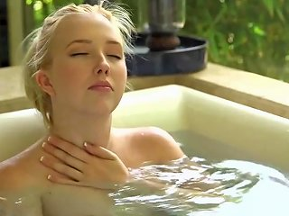 Romantic Fucking With Sexy Samantha Hdzog Free Xxx Hd High Quality Sex Tube