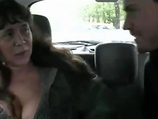 Busty Cougar Found On The Street Free Porn 70 Xhamster