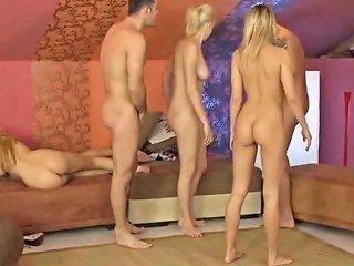 Swingers Play A Strip Game Free Pornhub Game Hd Porn 2d