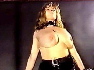 Hairy Babe In A Vintage Flogging Movie Txxx Com