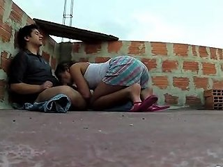 Glamour Thai Sex Doll Gets Kissed And Caressed By Her Fellow Nuvid
