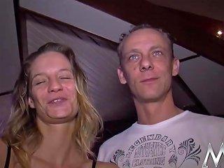 Hottest Pornstar In Horny German Big Tits Porn Scene Hdzog Free Xxx Hd High Quality Sex Tube