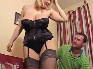 Big Tits Mature Uk Blonde Does Anal Free Porn 55 Xhamster