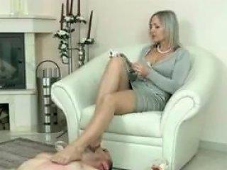 Crazy Homemade Fetish Foot Worship Porn Scene Txxx Com