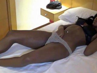 German Young Skinny Black Teen Fuck Real Fotballer Txxx Com
