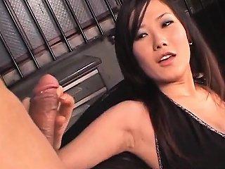 Femdom Porn Scenes Along Superb Yui Komine Drtuber