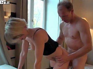 Fun Movies Real Amateur German Couple Hd Porn E7 Xhamster
