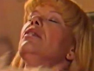 Nachhilfestunden Fur Kesse 1990 Free Porn 2f Xhamster