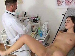 Doctor Anal Free Hardcore Porn Video De Xhamster