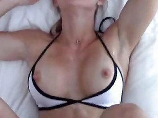 Fitness Babe Free Compilation Porn Video A7 Xhamster