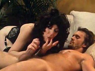 Centerfold Fever 1981 Dped Group Sex Scene Free Porn 91