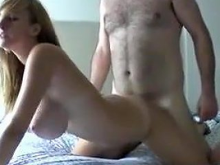 Teen With Big Ass And Tits Fucking On Cam Free Porn D8