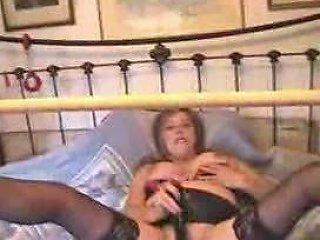 Dirty Mary Girls Masturbating Amateur Porn Video Xhamster