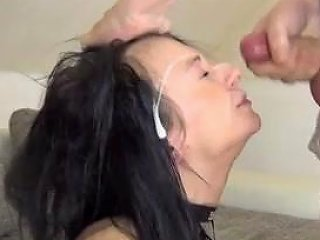 Not So Shy Couple Fuck And Cum Compilation Free Porn 76