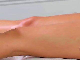 The Sensual Massage Every Real Woman Deserves Hdzog Free Xxx Hd High Quality Sex Tube