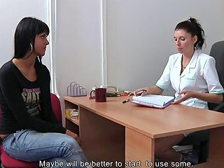 Letticia Gyno Exam Free Gyno X Hd Porn Video Fc Xhamster