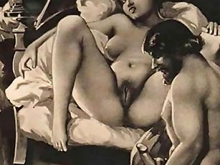 Erotic Art Free Cartoon Erotic Porn Video 00 Xhamster