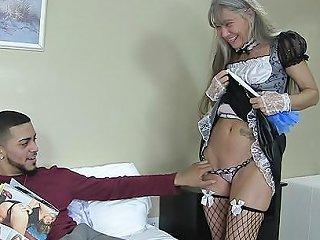 Centerfold Maid 13 Free Leilani Lei Xxx Hd Porn Video C8