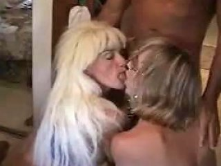 Florida Swingers Free Sex Party Porn Video 4e Xhamster