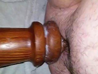 Bedpost Fuck Girls Masturbating Porn Video 13 Xhamster
