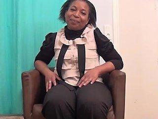 Keisha Son Casting Porno Interracial Porn Ef Xhamster