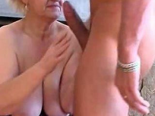 Granny Fucks Free Mature Porn Video 47 Xhamster