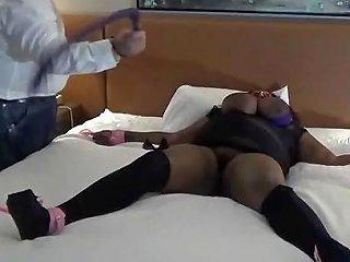 Bound Bare Titty Flogging Free Black Hd Porn 82 Xhamster