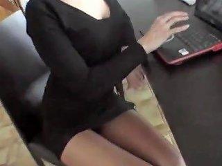Point Heels Free Heels Tube Porn Video Eb Xhamster