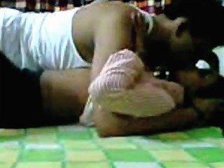Desi Lovers