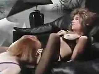 Lick Me Fuck Me Free Licked Porn Video 7b Xhamster