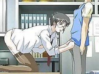 Perfect Manga Sluts Love To Suck And Fuck Cocks Hot Anime Video