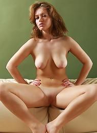 Sexy Babe Licking Herself On Feet And Toes Av Erotica Erotic Sexy Hot Ero Girl Free