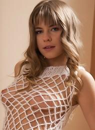 Lovely Naked Cutie Showy Beauty Erotic Sexy Hot Ero Girl Free
