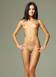 Gloria Galore^hegre Art Erotic Sexy Hot Ero Girl Free
