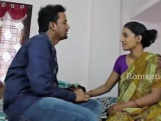 Shabana Actress First...