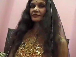 Indian Mature Whore...