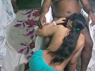 Indian Wife Swathi...