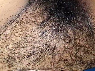 Surya Fucking Hot Wife...