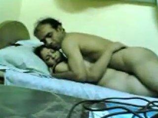 Desi Indian Wife...