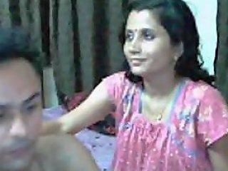Hairywomen Kanpur...