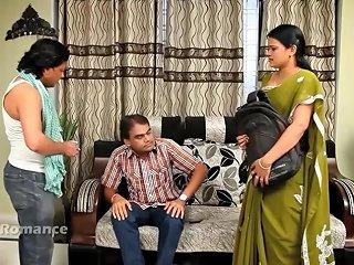 Bollywood Xxx Cheating...