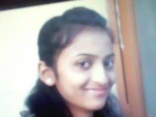 Vanitha Rangan Indian Sexy Babes Tribute Free Man Porn 0b