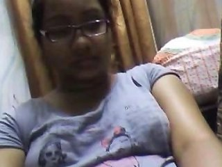 Indian Hairy Free Amateur Porn Video 95 Xhamster