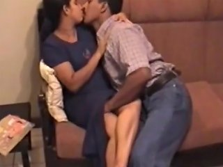 Desi Bhabhi Fucking With Bf