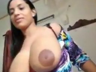 Indian Whore With Big Natural Tits Fucked Doggystyle Txxx Com