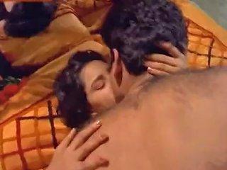Reshma Full Nude 7