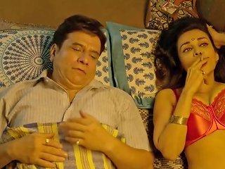 Indian Cheating Housewife Fucking Hot Hdzog Free Xxx Hd High Quality Sex Tube