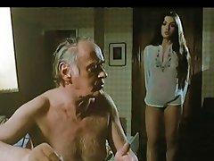 Schulmadchen Report 5 1973 Free Teen Porn B3 Xhamster