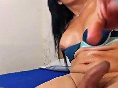Bbst Webcam Free Shemale Solo Porn Video 36 Xhamster